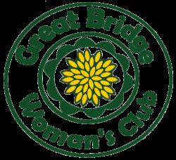 The GBWC Logo
